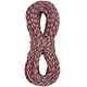 Edelrid Cobra Rope 10,3mm 70m red-snow